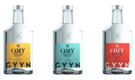 Omy GYYN by Žufánek