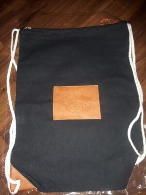 obrázek Jack Daniels vak na záda