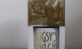 Bugsy's DNA 25 Anniversary