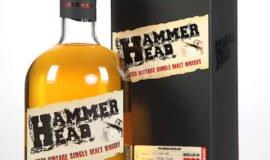 Hammerhead 20y