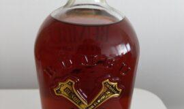 Bumbu Rum 35% CZ kokek