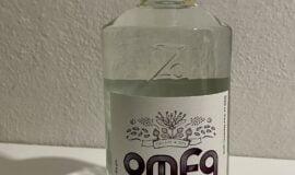 OMFG 2020