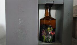 La Fleur absinthe