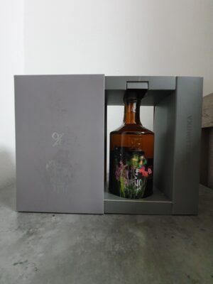 obrázek La Fleur absinthe
