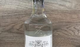 OMFG 2021 – Gin Žufánek