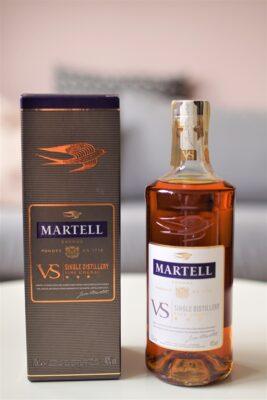 obrázek Martell VS
