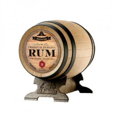 obrázek Rum