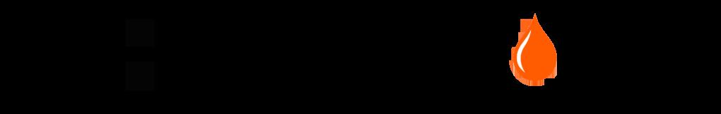 Whisky&You logo