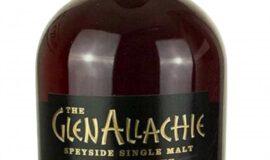 GlenAllachie Single Casks