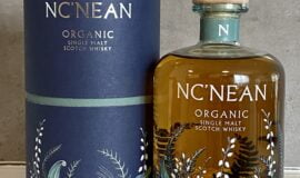 Nc Nean Batch 1