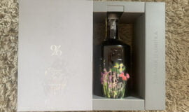 Žufánek La Fleur absinthe 65% 0,5l 2020