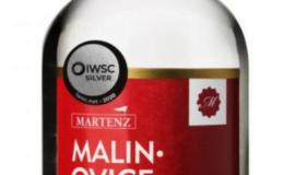 Malinovice Martenz