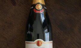 Champagne Taittinger Brut 0.7l