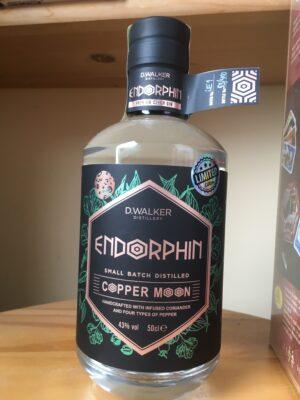obrázek Endorphin Gin Cooper Moon