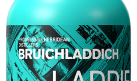 Bruichladdich LADDIE ORIGINS – Feis Ile 2021