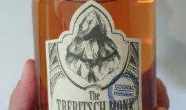 Whisky Trebitsch Monk