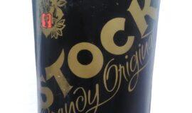 Stock brendy originál