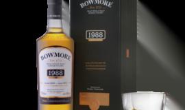 Bowmore 1988 Vintage Edition No. 2