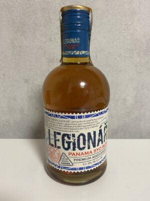 obrázek Rum Legionář