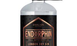 Endorphin gin