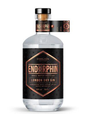 obrázek Endorphin gin