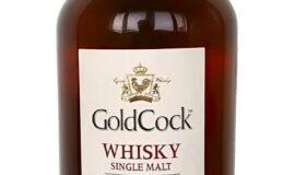 Gold Cock 2008 Pinot Noir 0,7l (pro Black Stuff Irish Pub)