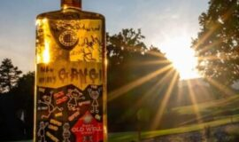 Svach's Old Well Whisky – Me & Whisky Gang