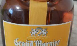 Grand Marnier Triple Sec
