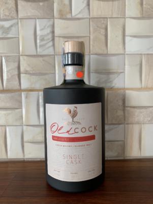 obrázek Gold Cock – Old Cock