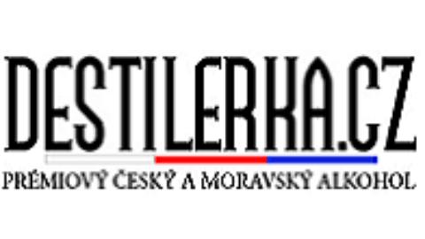 Destilerka.cz