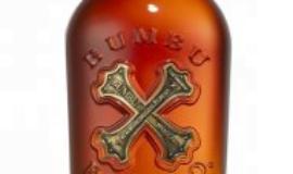 Bumbu Rum 15y 0,7l 35%