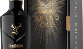 Glenfiddich grand cru 23y