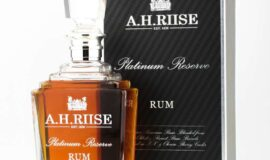 A.H.Riise