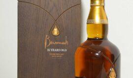 Benromach 35 YO
