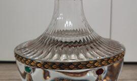 Karafa Imperial Collection