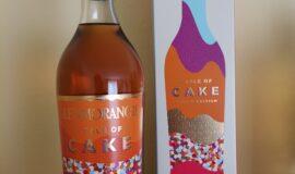 Glenmorangie A Tale Of Cake REZERVOVÁNO