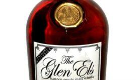 Glen Els 2012 Tokaji Casks