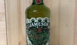 Jameson St. Patrick 2015 1l