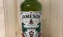 Jameson St. Patrick 2016 1l
