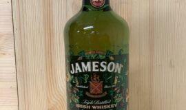 Jameson St. Patrick 2012 1l