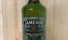 Jameson St. Patrick 2013 1l