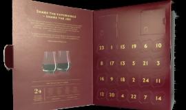 Rumový kalendář 2021