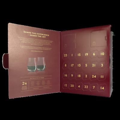 obrázek Rumový kalendář 2021