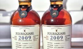 Foursquare 2009